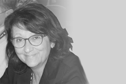 Maria Grazia Pennisi