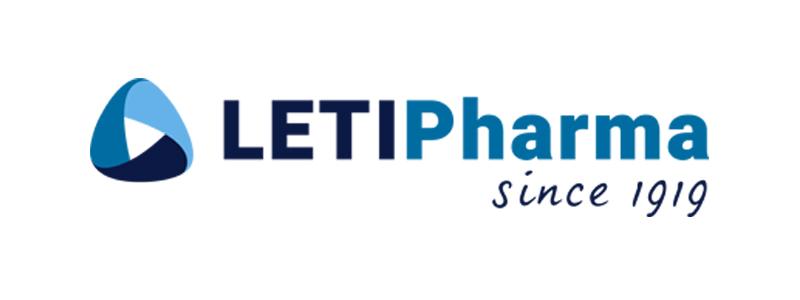 LETIPharma