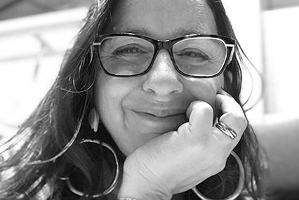 Pilar Vidueira