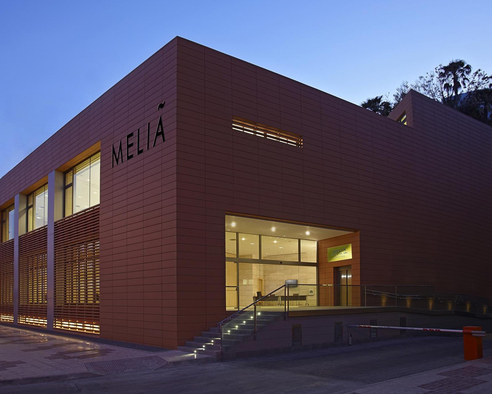 ALIVE 2022 - Meliá Costa del Sol, Málaga
