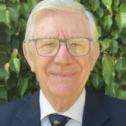 Jeffrey Shaw, Speaker Alive 2022